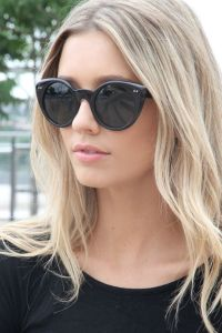 1000+ images about Cool Blonde on Pinterest   Cara ...