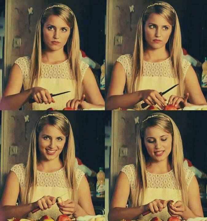 Dianna Agron The Family wallpapers (25 Wallpapers) – Wallpapers For Desktop