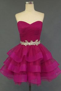 1000+ ideas about Dresses For Teens on Pinterest | Prom ...