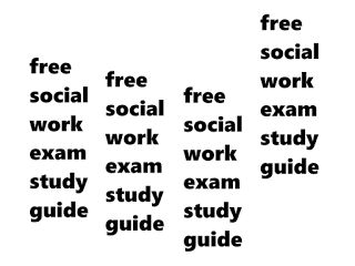 17 Best images about Helpful Sites for Social Work Exam