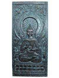 17 Best images about Buddha Craved Doors on Pinterest ...