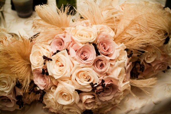 17 Best Images About Champagne Wedding Color Ideas On