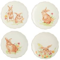17 Best images about *Dinnerware > Plates* on Pinterest ...