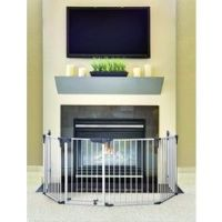 Best 25+ Fireplace guard ideas on Pinterest