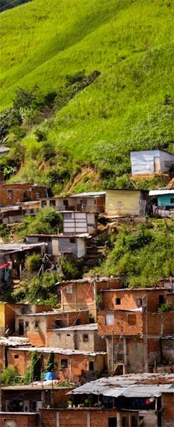 141 best images about Slums on Pinterest New delhi