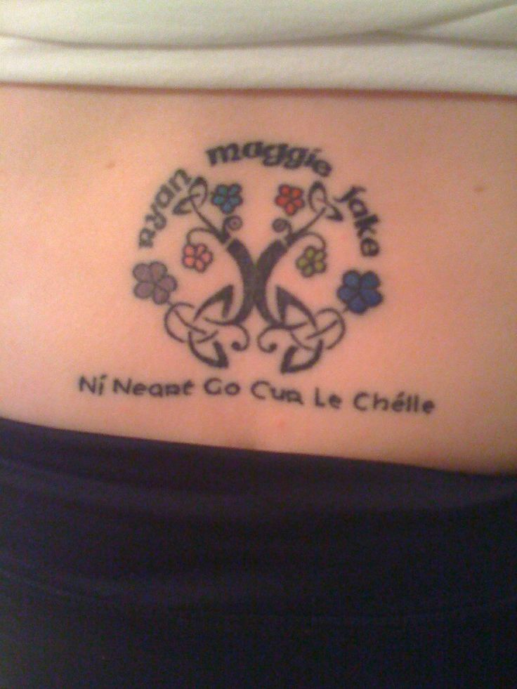Mahjong Celtic Plein Ecran : mahjong, celtic, plein, ecran, Celtic, Trinity, Heart
