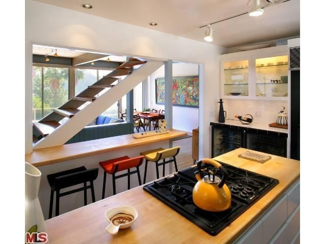 Plan Living And Room Kitchen Dinning Small Open