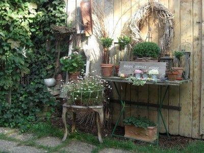 25 Best Ideas About Wohnen Und Garten On Pinterest Balkon Haus