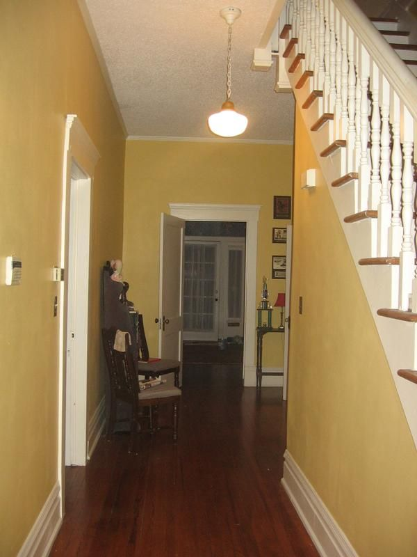 Concord Ivory Benjamin Moore Paint Colors Pinterest