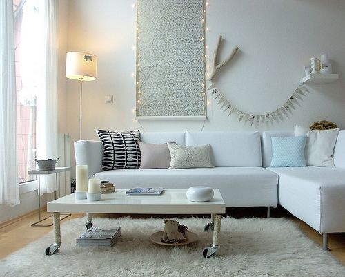 17 Best ideas about Ikea Small Apartment on Pinterest  Ikea studio apartment Studio apartments