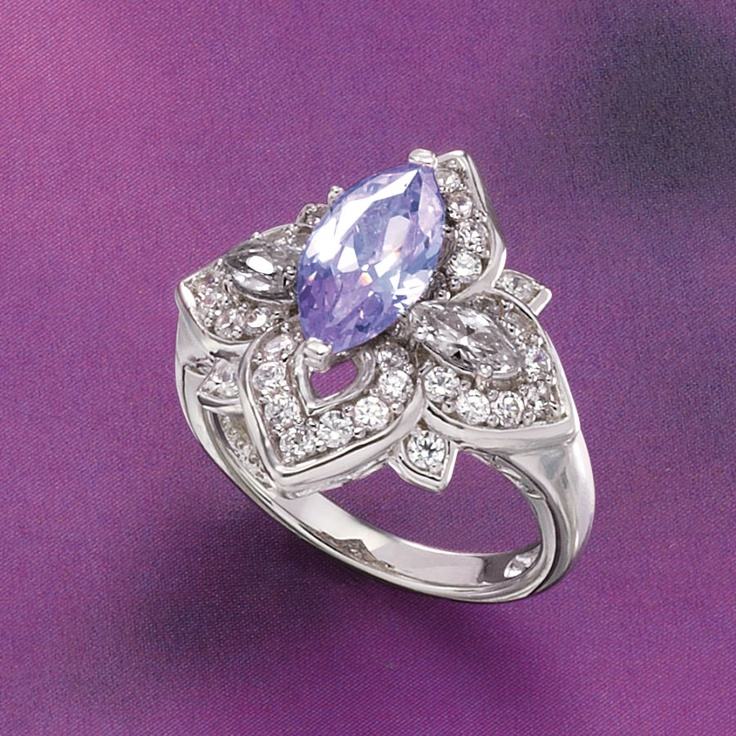34 Best Images About Jewelry On Pinterest  Reiki, Trinity