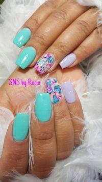 25+ best ideas about Sns nail powder on Pinterest | Sns ...