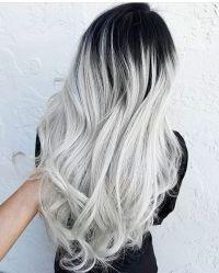 25+ best ideas about Bleaching hair on Pinterest | Bleach ...