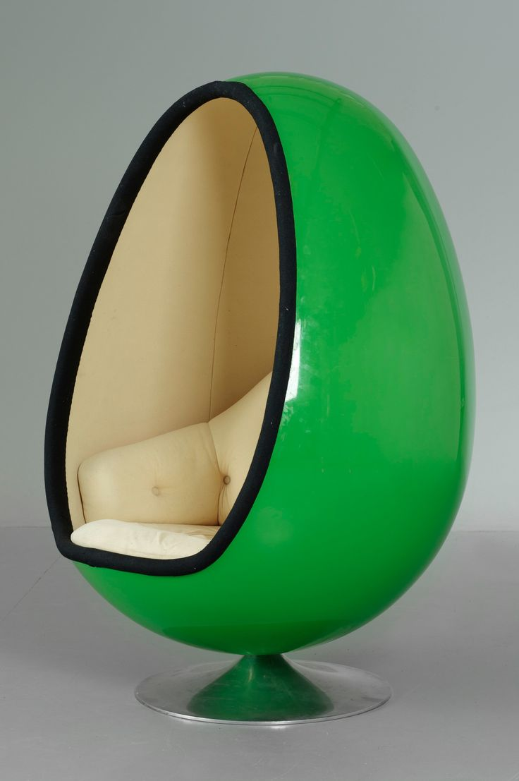 17 Best ideas about Egg Chair on Pinterest  Cool chairs