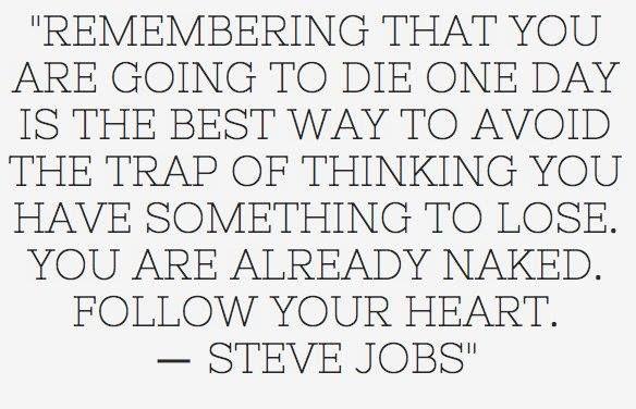 10 best images about Best Steve jobs quotes on Pinterest