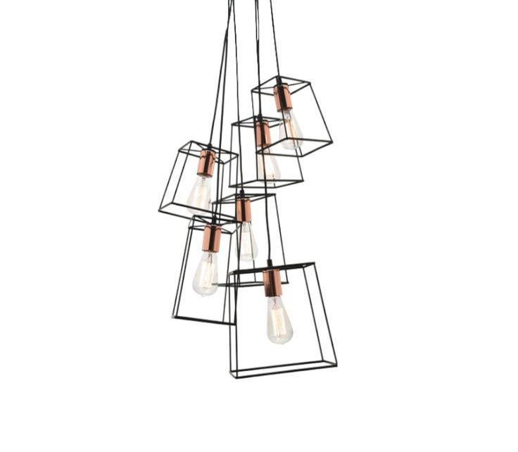 boardwalk wiring a ceiling