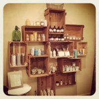 Best 25+ Beauty salons ideas on Pinterest | Beauty salon ...