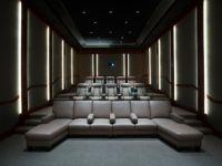 Best 20+ Home theater design ideas on Pinterest | Home ...