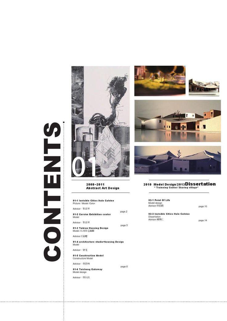 25 best ideas about Architecture portfolio layout on Pinterest  Architecture portfolio