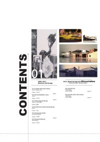 Architecture Portfolio Layout Ideas | www.imgkid.com - The ...