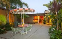 34 best images about Vintage patio Umbrella's on Pinterest ...