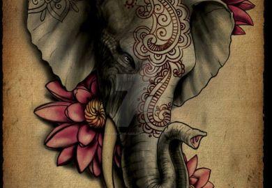 Ideas For Love Tattoos
