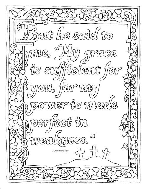 17 Best images about Coloring Pages for Kid on Pinterest