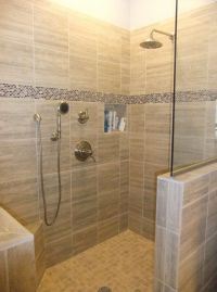25+ best Walk in showers ideas on Pinterest | Bathroom ...