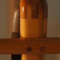 Rocking Chair And Cradle In One Youtube Wedding Covers Plans For Maloof - Woodworking Projects &