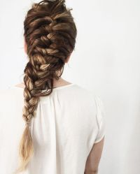 17 Best ideas about Thick Highlights on Pinterest ...