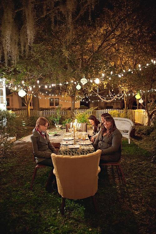 25 Best Ideas About Evening Garden Parties On Pinterest Faeries