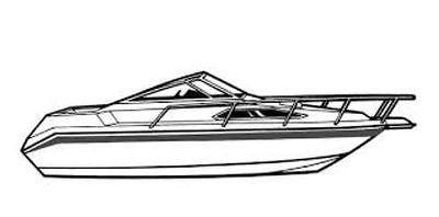 Best 20+ Cabin cruiser ideas on Pinterest