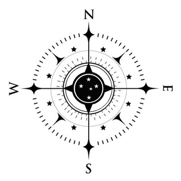 1000+ ideas about Pocahontas Compass on Pinterest