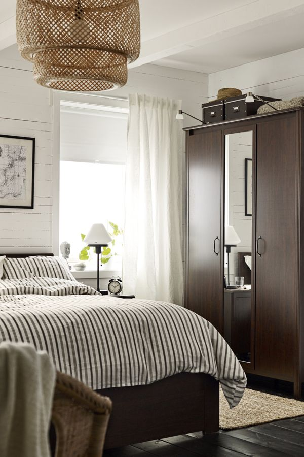 great ikea master bedroom ideas