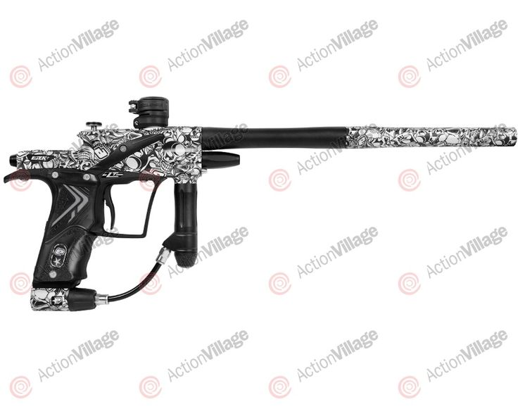 55 best images about HK Army Paintball Gear on Pinterest