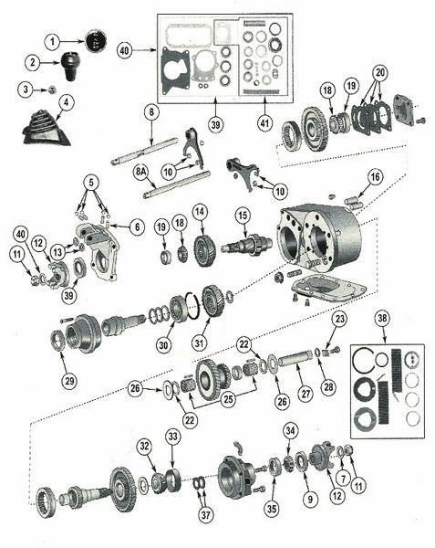 2010 jeep wrangler engine rebuild kit