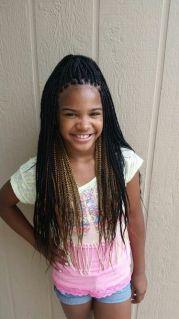 kid medium box braids maddy