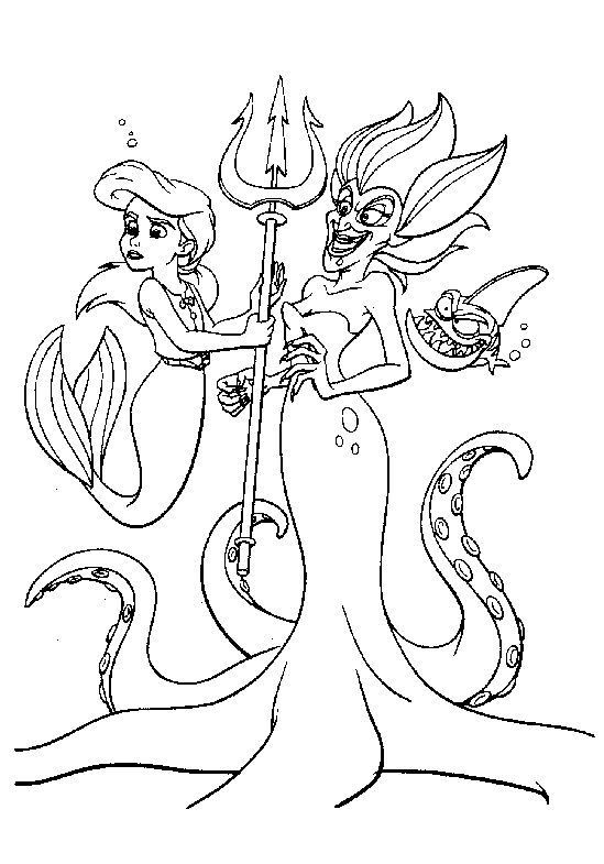 179 Best Images About Disney Coloring Pages