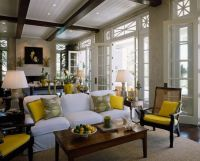 17 Best images about Living spaces on Pinterest | Eclectic ...