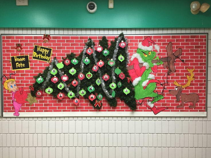 17 Best Images About Bulletin Boards On Pinterest Circus