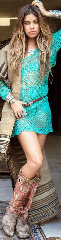 17 Best images about Cowgirl Style Fashion on Pinterest ...