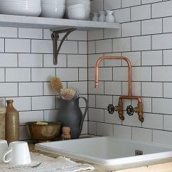 Dornbracht Kitchen Faucets Glass Tile Countertop Best 25+ Copper Taps Ideas On Pinterest