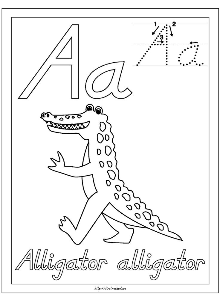 1000+ images about Classroom Coloring Sheets on Pinterest