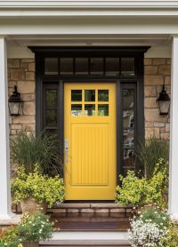 130 best images about Pella Entry doors on Pinterest ...