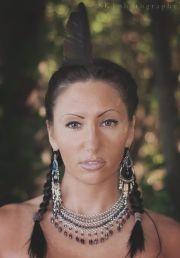 america's northwestern mohawk indian