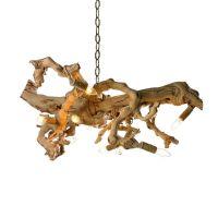 25+ Best Ideas about Driftwood Chandelier on Pinterest ...