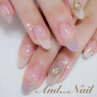 25+ best ideas about Korean nails on Pinterest | Korean ...