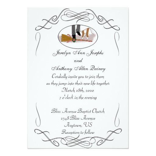 246 best images about African American Wedding Invitations