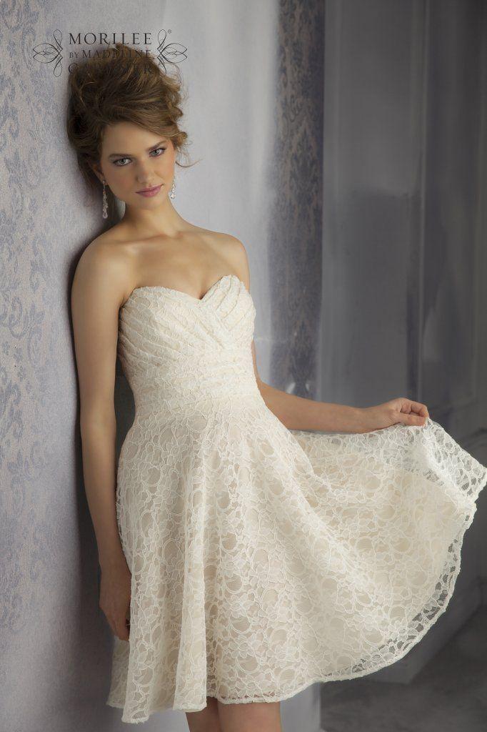 27 Best Images About Hochzeitskleid On Pinterest Bow Wedding