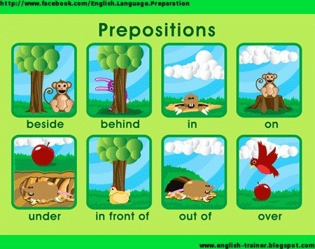267 best images about English on Pinterest  English Different types of and Action verbs